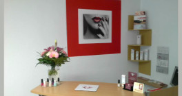 Kosmetikstudio Beauty-Eck Magdeburg