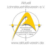 Aktuell Lohnsteuerhilfeverein e.V. Beratungsstelle Dipl.-Kfm. Thomas-Leo Plum Krefeld