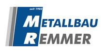 Bild zu Metallbau Remmer in Dormagen