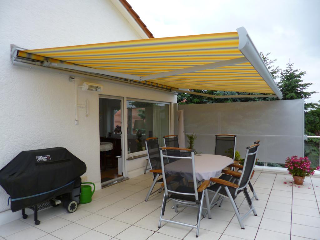 Cd Terrassenwelten Stadecken Elsheim 55271 Yellowmap