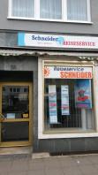 Reiseservice Schneider Hannover