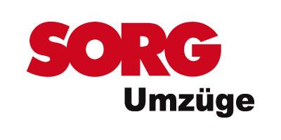 Bild zu Sorg Intern. Möbeltransport GmbH in Nürnberg