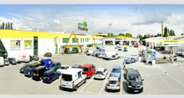Possling GmbH & Co. KG Berlin