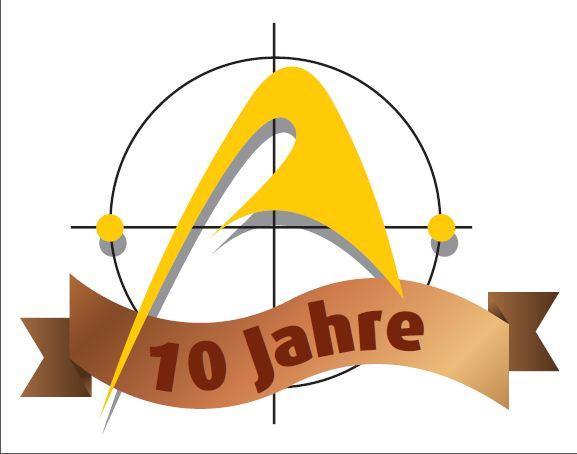 Bild zu Aktuell Lohnsteuerhilfeverein e.V. Beratungsstelle Dipl.-Kfm. Thomas-Leo Plum in Krefeld