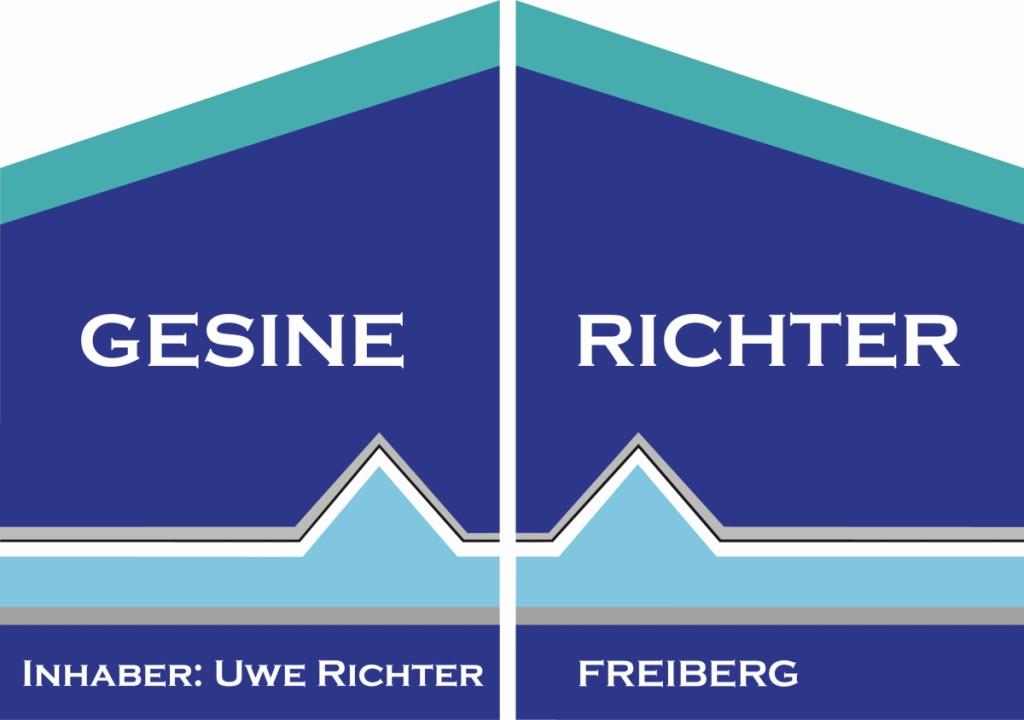 Bild zu G. Richter Immobilien / Hausverwaltung Inh. Uwe Richter e.K. in Freiberg in Sachsen