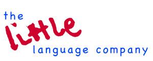 Bild zu The Little Language Company in Nürnberg