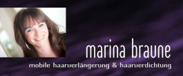 Marina Braune Hamburg