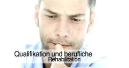 Mitteldeutsches Institut fuer Qualifikation und berufliche Rehabilitation · MIQR GmbH Erfurt