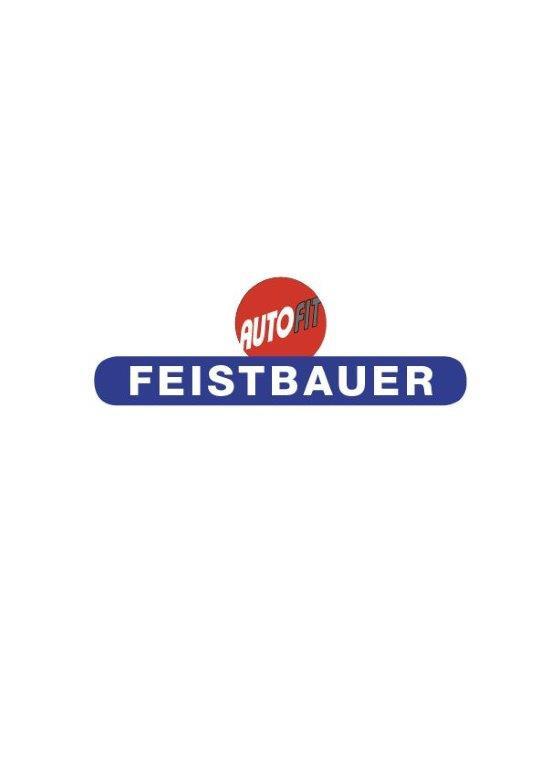 Rupert Feistbauer Anhänger Vertrieb in Sauerlach