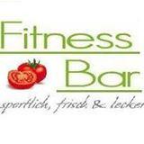 Fitness-Bar, Dietmar Schrader Lübeck