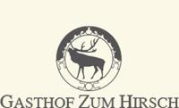 """Bild zu Gasthof """"Zum Hirsch"""" Inh. Frank-Wilhelm Binde in Luckau in Brandenburg"""