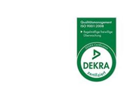 Hans Presser GmbH Neufahrn bei Freising