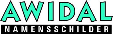 Bild zu AWIDAL GmbH in Lauchringen