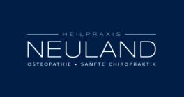 Praxis Neuland-Heilpraxis für Osteopathie und sanfter Chiropraktik Inh. Dr. Ines Wecker Buxtehude