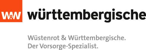 Bild zu Württembergische Generalagentur Philipp Weinberger Versicherungsagentur in Dingolfing