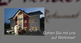 4 Winden Hotel Restaurant Windhagen, Westerwald