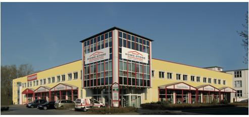 home store gardinenland raumausstattungs gmbh in bad salzuflen branchenbuch deutschland. Black Bedroom Furniture Sets. Home Design Ideas