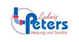 Gas- und Wasserinstallationen Peters    Ludwig Peters Mönchengladbach