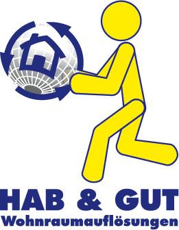 Bild zu Hab + Gut Wohnraumauflösung in Krefeld