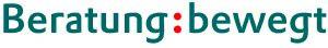 Logo von Beratung:bewegt
