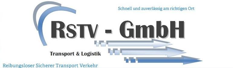 Bild zu RSTV GmbH in München
