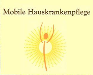 Bild zu Mobile Hauskrankenpflege Scholz in Planegg