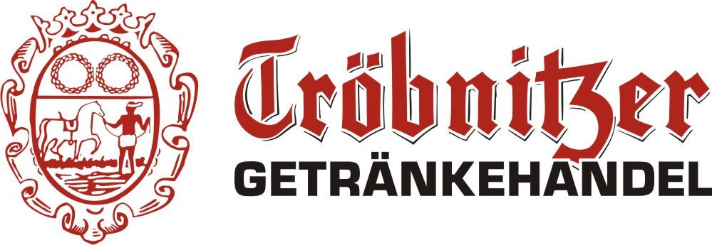 Bild zu Tröbnitzer Getränkehandel Meißner KG in Tröbnitz