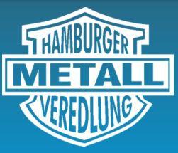 Bild zu Hamburger Metallveredelung W. Wetzki GmbH in Hamburg