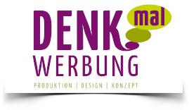 Bild zu DENK mal Werbung in Schönebeck an der Elbe