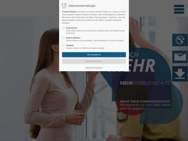 Bavaria Systeme GmbH Ergolding