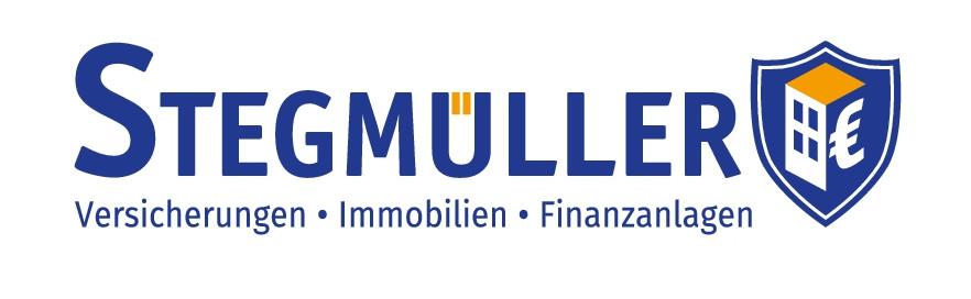 Bild zu Finanzoptimierung Finanz- und Versicherungsmakler Julian Stegmüller in Volkmarsen
