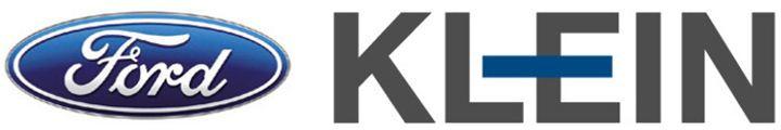 Logo von Autohaus Bernd Klein