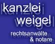 Bild zu RAe Weigel pp in Castrop Rauxel