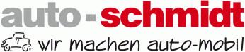 Logo von Auto-Schmidt e.K.