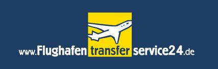 Bild zu Flughafentransferservice24 in Erkenbrechtsweiler