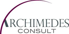 Logo von Archimedes-Consult GmbH