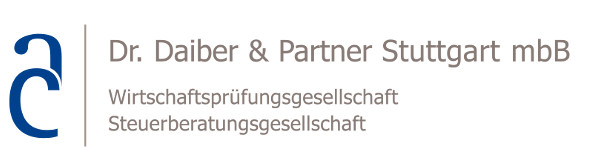Bild zu BDO Dr. Daiber GmbH & Co. KG Wirtschaftsprüfungsgesellschaft in Stuttgart