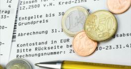 TR Tino Richter Schuldnerberatung München München
