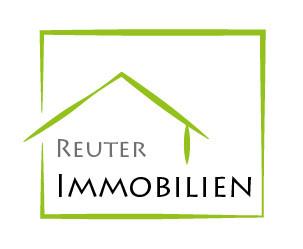 Bild zu Tim Reuter Immobilien in Bochum