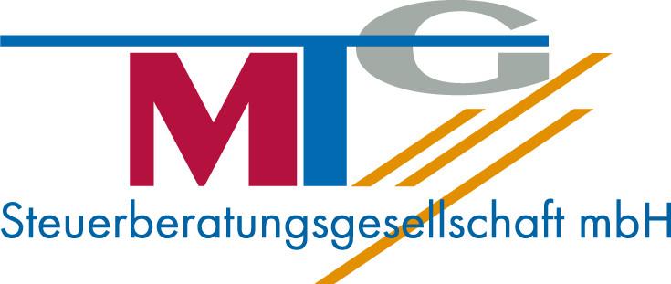 Bild zu MTG Steuerberatungs GmbH in Unterschleißheim
