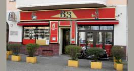 B3 - Ihre Kneipe in Berlin Charlottenburg Berlin