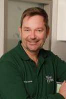 Dr. Thorsten Kleinschmidt