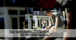 Hoyer Dienstleistungen Maisach, Oberbayern