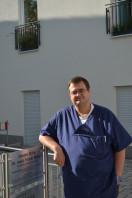 Dimitri Döhl - Facharzt f. Neurochirurgie