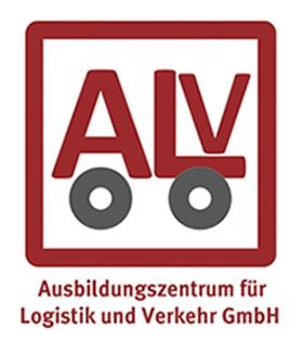 Bild zu Ausbildungszentrum für Logistik und Verkehr GmbH für Hamburg - Schleswig Holstein - Niedersachen - Mecklenburg - Vorpom in Bargteheide