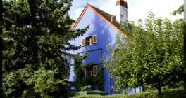Gädke Abdichtungen & Bausanierungen GmbH Seevetal