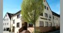 Landgasthof Bär Herzogenaurach