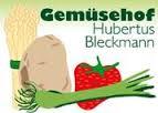 Firmenlogo: Hubertus Bleckmann