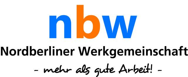 nbw ggmbh nordberliner werkgemeinschaft ggmbh in berlin buchholz holzbearbeitung. Black Bedroom Furniture Sets. Home Design Ideas