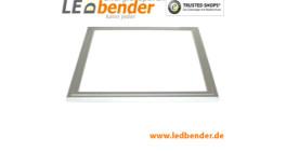 LED bender Rauenberg, Kraichgau